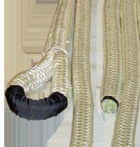 braidedrope200x211-e