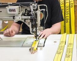 sewingmachine-250