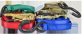 tie-down-ratchet-straps