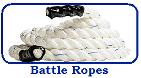 battle-ropes