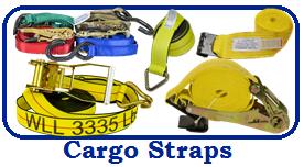 cargo-straps