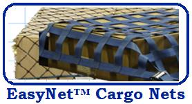 easynet-cargo-nets
