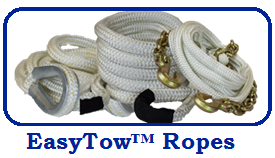 easytow-ropes