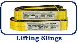 lifting-slings
