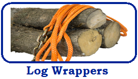 logwrappers