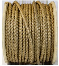 manila rope, rope
