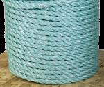 polysteel rope
