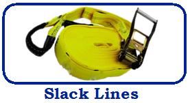 slack-lines