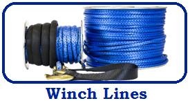 winchlines