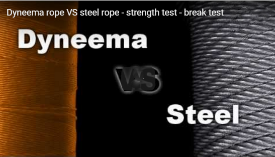 dyneema-video547x313